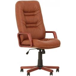 Крісло для керівника: Minister EXTRA. Фото
