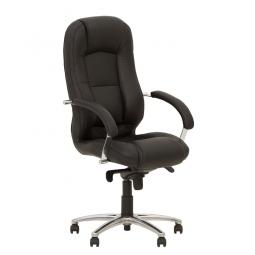 Крісло преміум: Modus. Фото