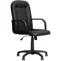Крісло для керівника: Mustang