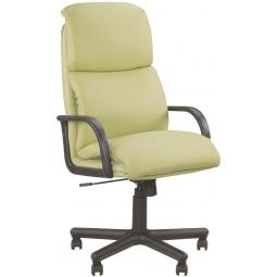 Крісло для керівника: Nadir