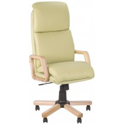Крісло для керівника: Nadir EXTRA. Фото