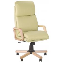 Крісло для керівника: Nadir EXTRA