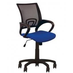 Крісло для персоналу: Network. Фото