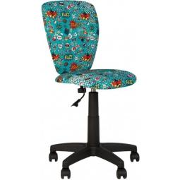 Дитяче комп'ютерне крісло: Polly. Фото
