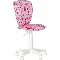 Дитяче комп'ютерне крісло: Polly W. Фото