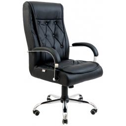 Крісло для керівника: Telyavi