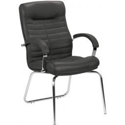 Крісло конференційне: Orion CFA LB