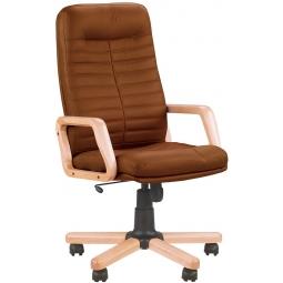 Крісло для керівника: Orman EXTRA. Фото