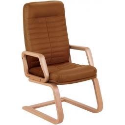 Крісло конференційне: Orman CF Extra