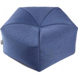 Крісло мішок: patrik. Фото