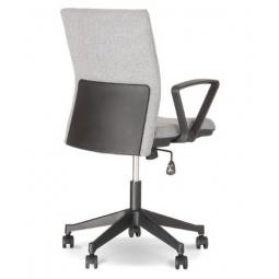 Крісло для персоналу: Cubik GTP. Фото