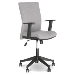 Крісло для персоналу: Cubik GTR. Фото