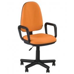 Крісло для персоналу: Grand GTP