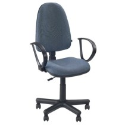 Крісло для персоналу: Jupiter GTP. Фото