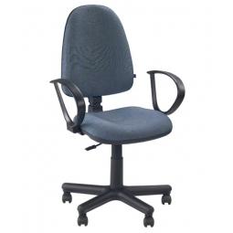 Крісло для персоналу: Jupiter GTP