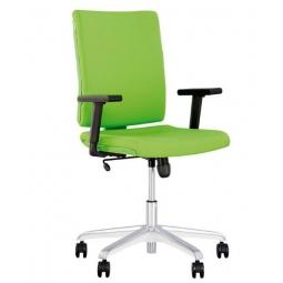 Крісло для персоналу: Madame R. Фото