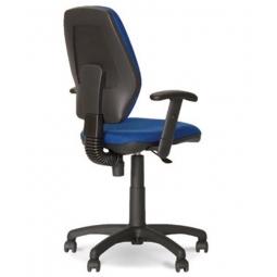 Крісло для персоналу: Master freestyle. Фото