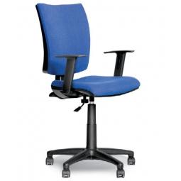 Крісло для персоналу: Chinque GTR. Фото