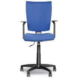 Крісло для персоналу: Chinque GTP. Фото
