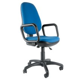 Крісло для персоналу: Comfort GTP. Фото