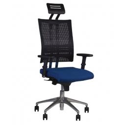 Крісло для персоналу: @-motion R HR. Фото