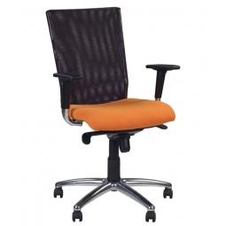 Крісло для персоналу: Evolution R. Фото