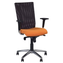Крісло для персоналу: Evolution R