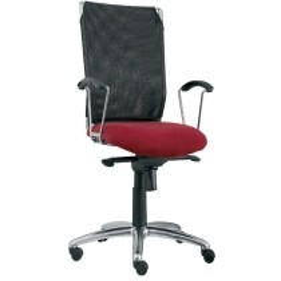 Крісло для персоналу: Крісла для персоналу. Фото