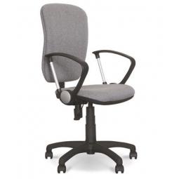 Крісло для персоналу: Focus. Фото