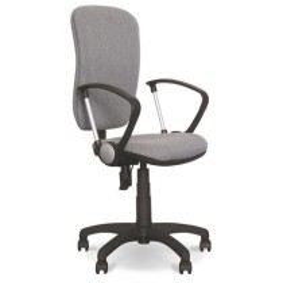 Крісло для персоналу: Focus
