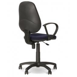 Крісло для персоналу: Galant GTP freestyle. Фото
