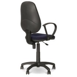 Крісло для персоналу: Galant GTP freestyle