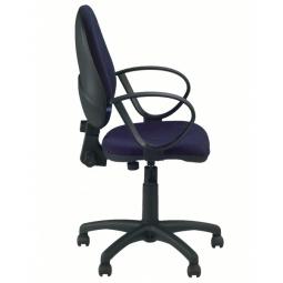 Крісло для персоналу: Galant GTP. Фото