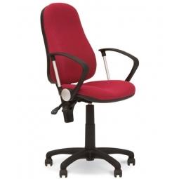 Крісло для персоналу: Offix GTP. Фото