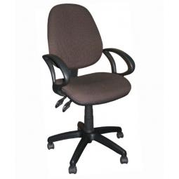 Крісло для персоналу: Orhidea