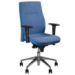 Крісло для персоналу: Orlando. Фото