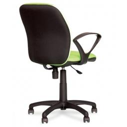 Крісло для персоналу: Point GTP