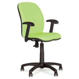 Крісло для персоналу: Point GTR. Фото