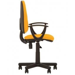 Крісло для персоналу: Prestige freestyle. Фото