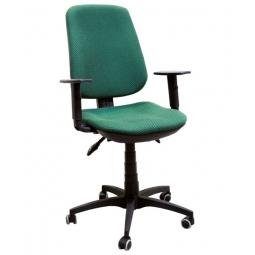 Крісло для персоналу: Regbi MF. Фото