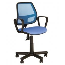 Крісло для персоналу: Alfa. Фото
