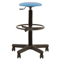 Крісло для персоналу: Stool ring base. Фото