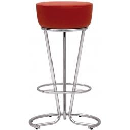 стілець барний високий: Pinacolada hoker. Фото