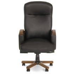 Крісло преміум: Luxus. Фото