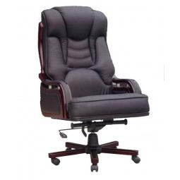 Крісло преміум: Крісла преміум. Фото