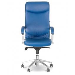 Крісло преміум: Vega. Фото