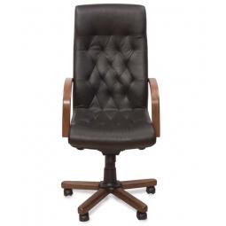 Крісло преміум: Fidel. Фото