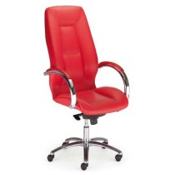 Крісло преміум: Formula. Фото