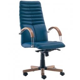 Крісло преміум: Galaxy. Фото