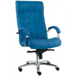 Крісло преміум: Lord. Фото
